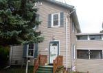 Foreclosed Home in Geneva 14456 86 COLT ST - Property ID: 4214742