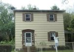 Foreclosed Home in Rochester 14619 31 FLANDERS ST - Property ID: 4214743