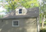 Foreclosed Home in Rochester 14624 35 CHESTNUT RIDGE RD - Property ID: 4214744