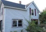 Foreclosed Home in Jamesville 13078 4587 SOLVAY RD - Property ID: 4214748