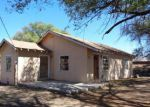 Foreclosed Home in Bosque Farms 87068 2200 WINCHESTER DR - Property ID: 4214755