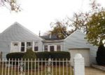 Foreclosed Home in Keansburg 7734 123 RAMSEY AVE - Property ID: 4214792