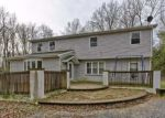 Foreclosed Home in Pennsville 8070 20 ELDER PL - Property ID: 4214803