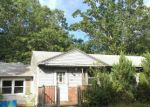 Foreclosed Home in Egg Harbor Township 8234 6 SOUTH AVE - Property ID: 4214808