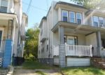 Foreclosed Home in Merchantville 8109 4564 HARDING RD - Property ID: 4214810