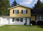 Foreclosed Home in Gibbsboro 8026 15 WINDING WAY - Property ID: 4214812