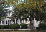 Foreclosed Home in Pleasantville 8232 203 N FRANKLIN BLVD - Property ID: 4214815