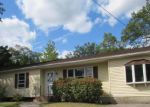 Foreclosed Home in Brick 8724 385 18TH AVE - Property ID: 4214820