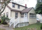 Foreclosed Home in Brick 8723 34 HULSE LANDING RD - Property ID: 4214838