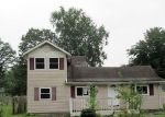 Foreclosed Home in Howell 7731 145 W 4TH ST - Property ID: 4214841