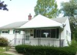 Foreclosed Home in Glassboro 8028 224 MOLDOFF RD - Property ID: 4214848