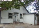 Foreclosed Home in Omaha 68107 4429 S 16TH ST - Property ID: 4214858