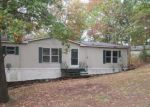 Foreclosed Home in Cedar Hill 63016 6350 VALERIE CIR - Property ID: 4214863