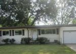 Foreclosed Home in Florissant 63031 1160 BOULDER DR - Property ID: 4214874