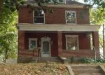 Foreclosed Home in Cape Girardeau 63701 210 N FREDERICK ST - Property ID: 4214897
