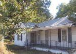 Foreclosed Home in Joplin 64801 1901 N SAINT LOUIS AVE - Property ID: 4214902