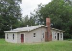 Foreclosed Home in Oakland 38948 1052 PINE HILL RD - Property ID: 4214906