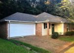 Foreclosed Home in Byram 39272 5046 WOMACK DR - Property ID: 4214907