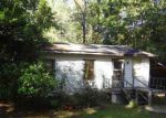 Foreclosed Home in Hazlehurst 39083 1029 ILEAN LN - Property ID: 4214910