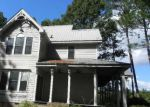 Foreclosed Home in Sumrall 39482 1361 OLOH RD - Property ID: 4214913
