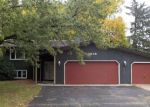Foreclosed Home in Anoka 55303 2838 9TH LN - Property ID: 4214920