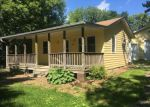 Foreclosed Home in Onamia 56359 304 CHERRY LN S - Property ID: 4214922