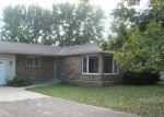 Foreclosed Home in Monticello 55362 1312 W RIVER ST - Property ID: 4214929
