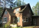 Foreclosed Home in Taylors Falls 55084 807 WEST ST - Property ID: 4214932