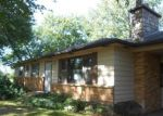 Foreclosed Home in Stacy 55079 31400 FOREST BLVD - Property ID: 4214935