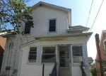 Foreclosed Home in Dearborn 48126 5057 MEAD ST - Property ID: 4214940