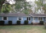 Foreclosed Home in Freeland 48623 2349 E BROOKS RD - Property ID: 4214956
