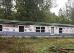 Foreclosed Home in Kalkaska 49646 8255 TOWER RD NE - Property ID: 4214962