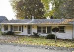 Foreclosed Home in Augusta 49012 203 W WASHINGTON ST - Property ID: 4214968