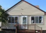 Foreclosed Home in Trenton 48183 340 CLEVELAND ST - Property ID: 4214971
