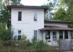 Foreclosed Home in Hartford 49057 116 FRANKLIN ST - Property ID: 4214974