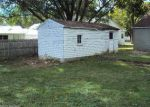 Foreclosed Home in Buchanan 49107 303 BERRIEN ST - Property ID: 4214979