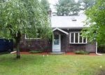 Foreclosed Home in Haydenville 1039 7 LAUREL RD - Property ID: 4215007