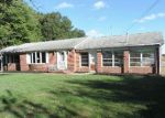 Foreclosed Home in Preston 21655 5240 CARRS CREEK LN - Property ID: 4215010