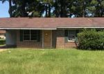 Foreclosed Home in Newllano 71461 412 ASH ST - Property ID: 4215039