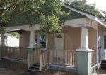 Foreclosed Home in Kenner 70062 412 FARRAR AVE - Property ID: 4215042