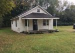 Foreclosed Home in Russell Springs 42642 55 SULLIVAN AVE - Property ID: 4215052