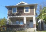 Foreclosed Home in Latonia 41015 502 E 38TH ST - Property ID: 4215054