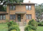 Foreclosed Home in Wichita 67218 3904 LONGVIEW LN - Property ID: 4215073