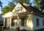 Foreclosed Home in Hillsboro 67063 310 S ASH ST - Property ID: 4215077