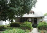 Foreclosed Home in Mcpherson 67460 706 E MARLIN ST - Property ID: 4215085