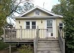Foreclosed Home in Humeston 50123 108 SUMMER ST - Property ID: 4215093