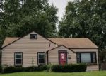 Foreclosed Home in Des Moines 50310 2200 53RD ST - Property ID: 4215098
