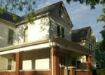 Foreclosed Home in Richmond 47374 338 RICHMOND AVE - Property ID: 4215106