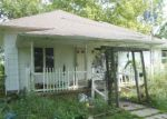 Foreclosed Home in Falmouth 46127 5912 N REA ST - Property ID: 4215107
