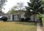 Foreclosed Home in Hammond 46323 6320 TENNESSEE AVE - Property ID: 4215114